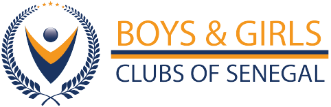 Boys & Girls Clubs of Senegal