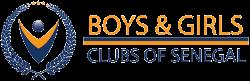 Boys & Girls Clubs of Senegal